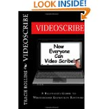 Videoscribe Book