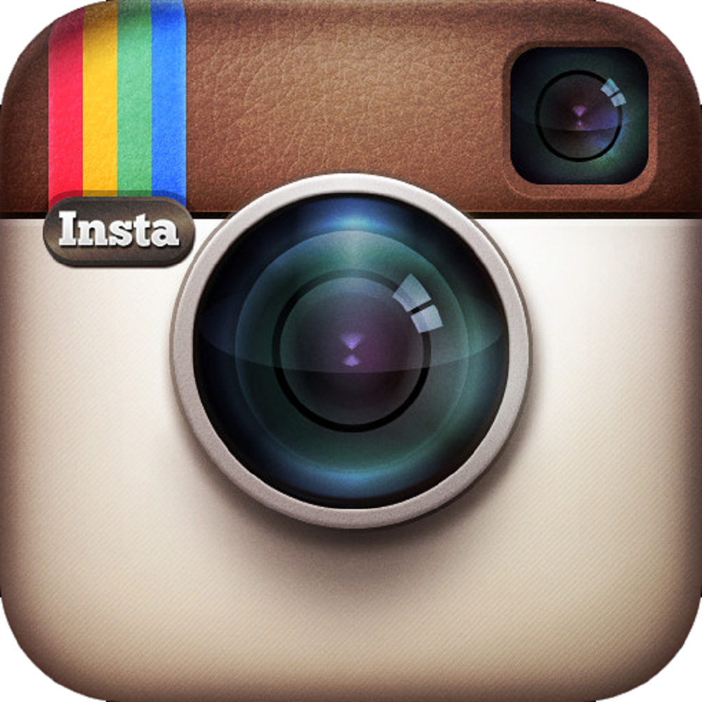 Instagram for Small Business Marketing