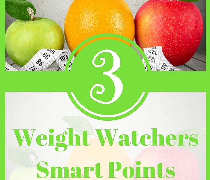 weight watchers smart points options. Black Bedroom Furniture Sets. Home Design Ideas