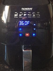 air-fryer-review
